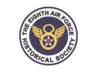 The Eighth Air Force Historical Society