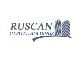 RusCan Capital Holdings