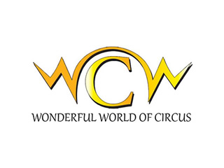 Wonderful World of Circus